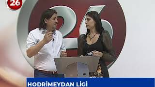 Hodri Meydan | 21 Eylül 2020