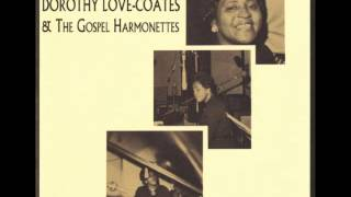 So Many Falling By The Wayside - Dorothy Love Coates & the Gospel Harmonettes