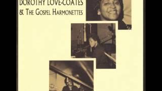 So Many Falling By The Wayside - Dorothy Love Coates & the Gospel Harmonettes