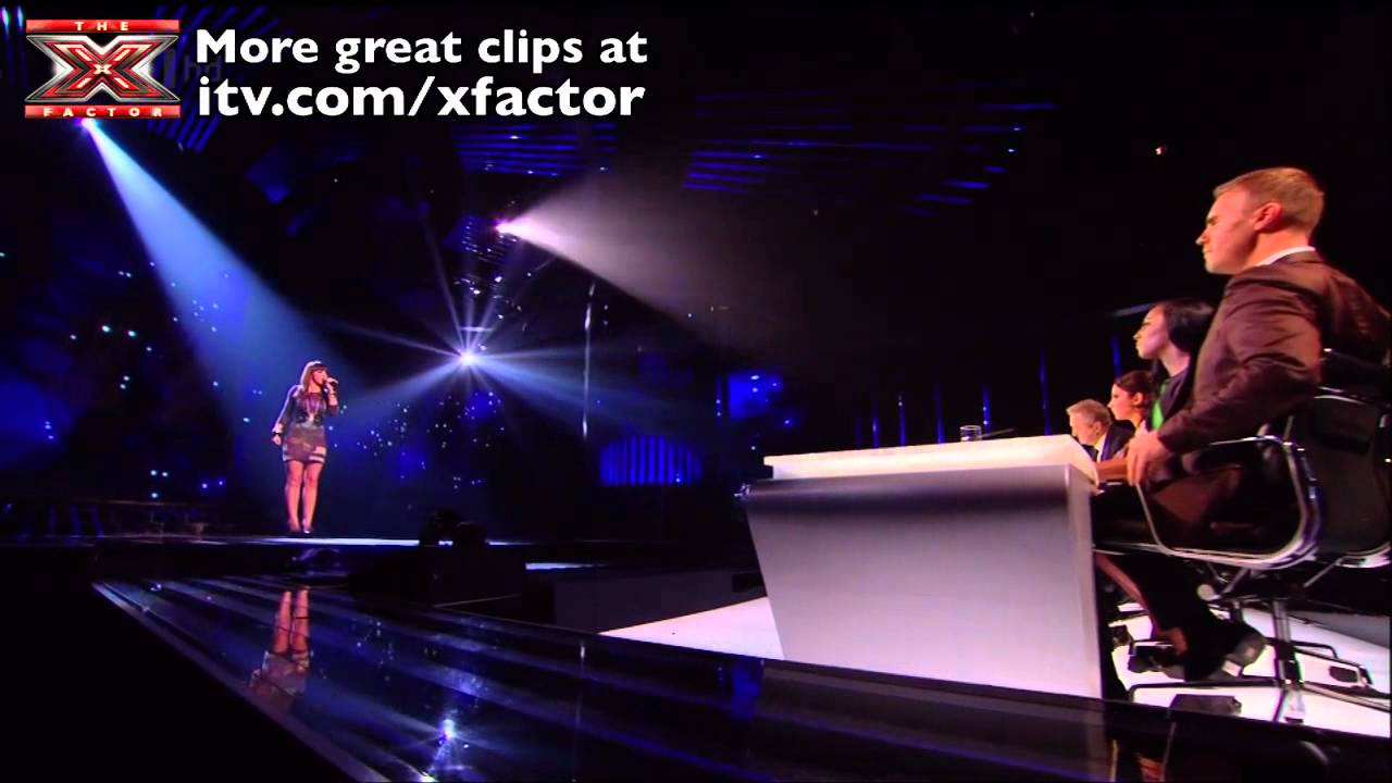 X Factor 2018: Is The X Factor on both Saturday AND Sunday this weekend?