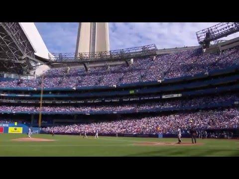 Summer in Toronto 2016 | Tourism Toronto