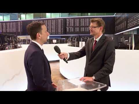 Versteckte Perlen an der Börse: Wo muss man suchen, Marcus Ratz (Lupus alpha)?