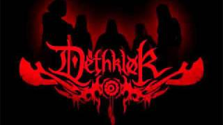 Dethklok - Murmaider (With Lyrics)