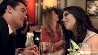 Download lagu Las 9 Canciones SAD De Reggaeton Antiguo que Marcaron Tu Infancia 💔😭