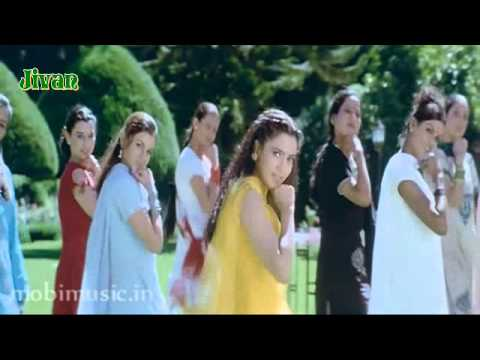 Utha Le Jaoonga Tujhe Main Doli Mein Full Hd Song. video