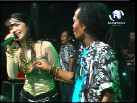 Dangdut Mela Barby