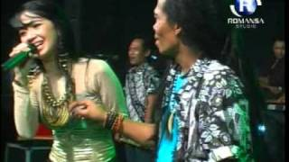 PERAWAN KALIMANTAN - RENA KDI & SODIK by anggit_ghathan