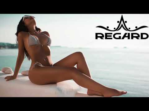 Feeling Happy Summer 2018 - The Best Of Vocal Deep House Music Chill Out #118 - Mix By Regard