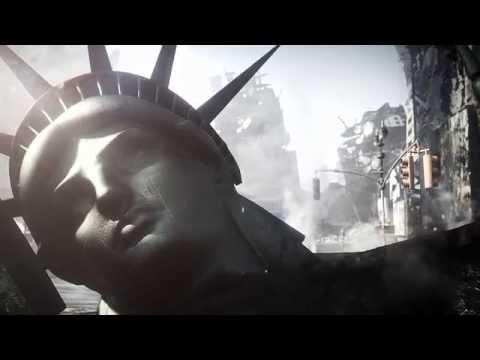 Rise of Incarnates - Файтинг на ПК - Free to Play 2vs2