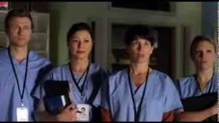 Medical Investigation (2004) - Official Trailer