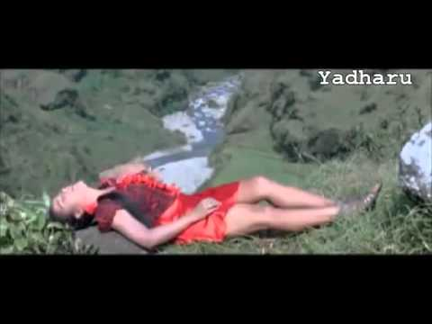 Rekha Thapa Hot Video video