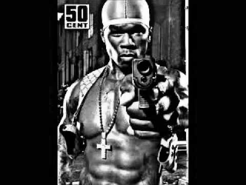50 cent candy shop dirty