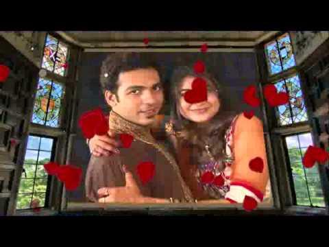 Pyar Ma 2 video