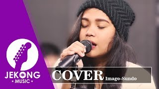 Download Lagu Imago - Sundo ( Cover by Jekong, Ariyah Records ) Gratis STAFABAND