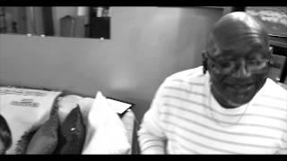 Preaching to the Choir (2005) - Official Trailer