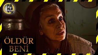 Öldür Beni - Türk Filmi