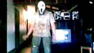 video xxx de kanqui tiquisia.3gp