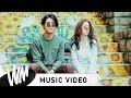 ควันเหงา - โอปอ ประพุทธ์ [Official MV]