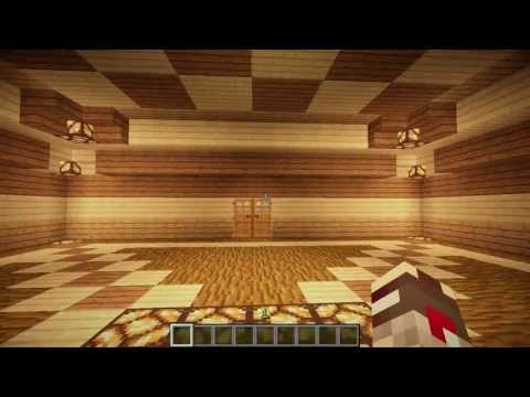 Fir4sGamer Minecraft CTMMap The Master 10 السييييد العشر #1