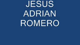 Sublime Video - JESUS ADRIAN ROMERO AL ALTO Y SUBLIME