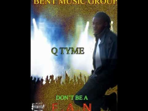 Q TYME BUSINESS NEW SINGLE
