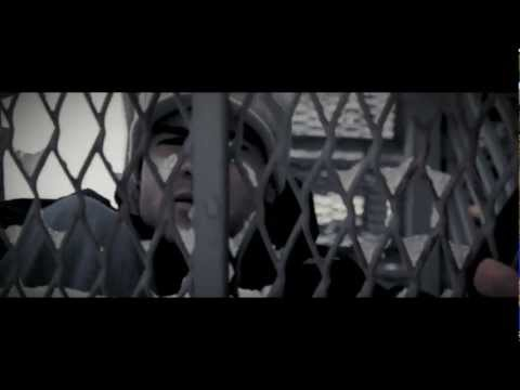 Silent City feat. Apo & Nevena - От коя страна си
