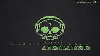 A Nebula Inside by Elfl - [Instrumental 1980s Pop Music]