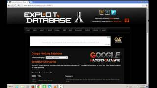 Basic Ethical Hacking Course in Bangla - google Hack