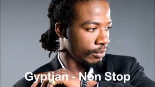 Gyptian Non Stop 2013