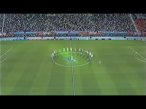 El Maximo Goleador En Copas Mundiales Se Despide - ¡ Ronaldo !