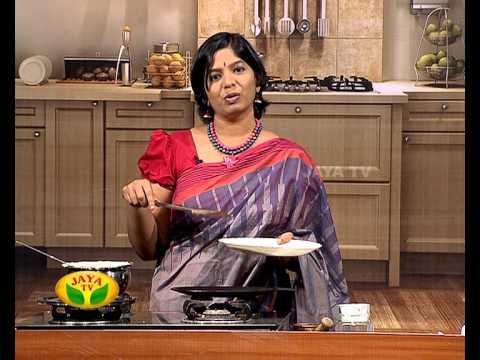 குதிரைவாலி ஊத்தாப்பம், 'Kuthiraivali Uthappam', siruthaniya recipes in tamil language, siruthaniya unavu, kuthiraivali samayal, siruthaniya vagaigal, kuthiraivali uthappam video youtube