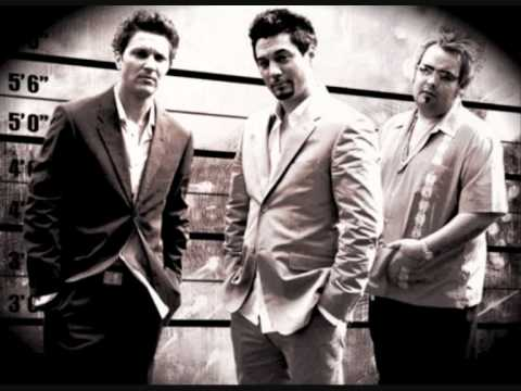 Fun Lovin Criminals - Coney Island Girl