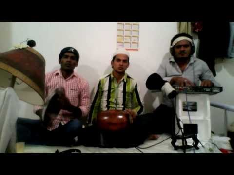 Ajmeer Jaane Wale video
