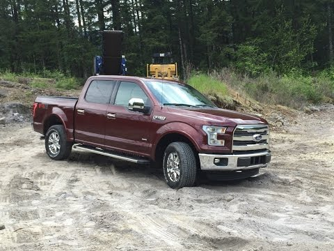 new and used ford f 150 prices photos reviews specs. Black Bedroom Furniture Sets. Home Design Ideas
