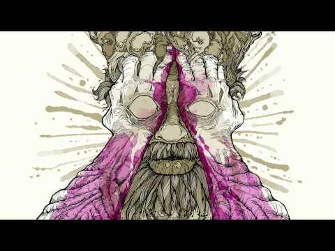 "Every Time I Die – ""White Smoke"" (Full Album Stream)"