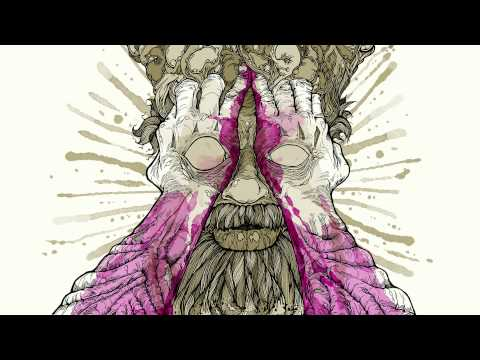 Every Time I Die - White Smoke