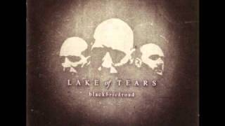 Watch Lake Of Tears Sister Sinister video