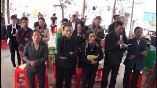 Lễ Tang Cụ ÔNG GIOAN BAOTIXITA - Mai Đức Thái TẬP 2