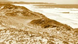 Watch Sun Kil Moon Half Moon Bay video