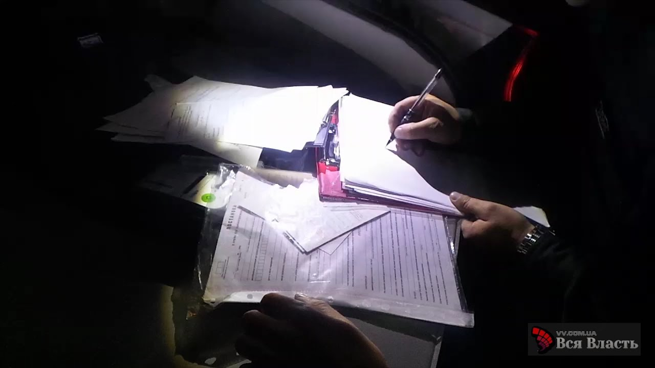 Сегодня, 23 мая, на въезде в крым был задержан автобус с 18 пассажирами