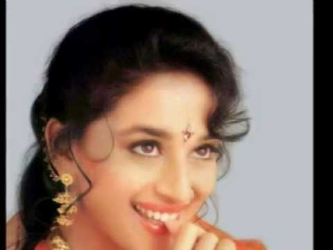 Mera Dil Bhi Kitna Pagal Hai_Kumar Sanu & Alka Yagnik.