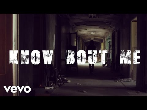 New Video: Timbaland ft. Jay Z, Drake & James Fauntleroy – Know Bout Me (Lyrics Video)
