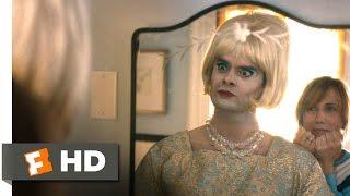The Skeleton Twins (6/10) Movie CLIP - Halloween (2014) HD