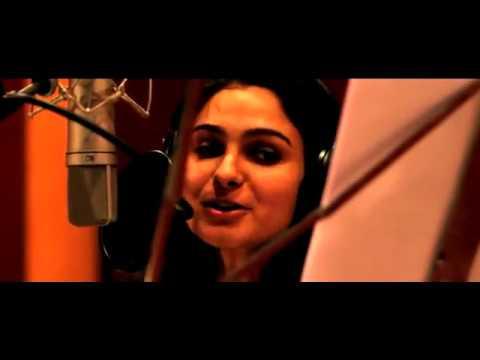 Making of Google Google Song Tamil HD | Semma Machi | Google Google Song Making HD | Thuppakki Song
