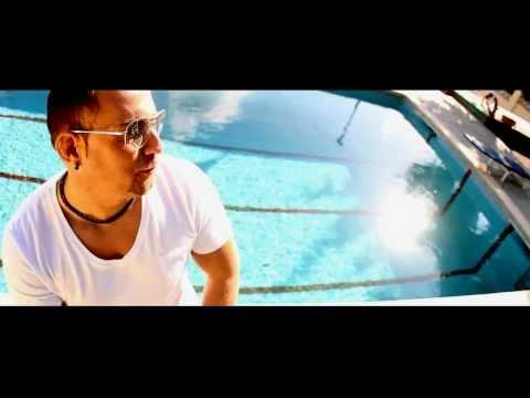 Charly Rodriguez - Me Enamoré