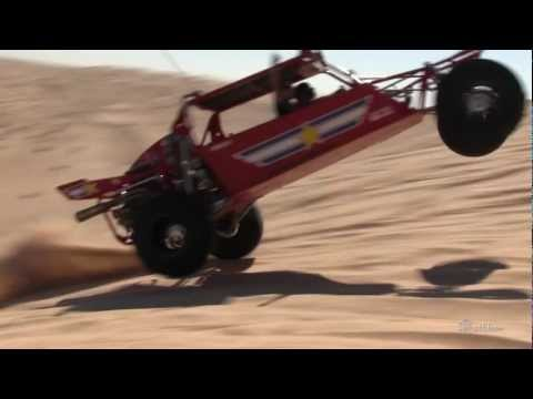Glamis 2012 Fun HD