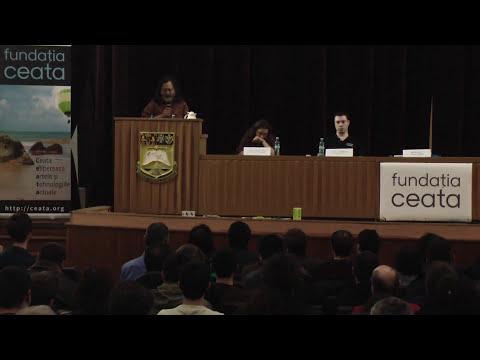 Richard Stallman -