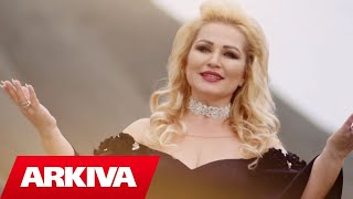 Bardha Ndreka  - 3 here ne dite  (Official Video HD)