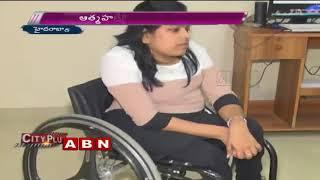 నేను ఆత్మహత్య చేసుకోవాలి అనుకుంటున్న | Vasundhara Koppula responds on Kathi and PK issue