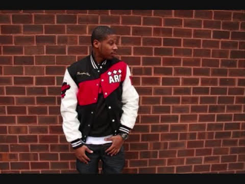Vado - Minority Report Freestyle